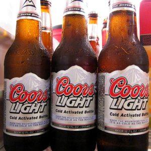 beverages distributor,wholesale beer