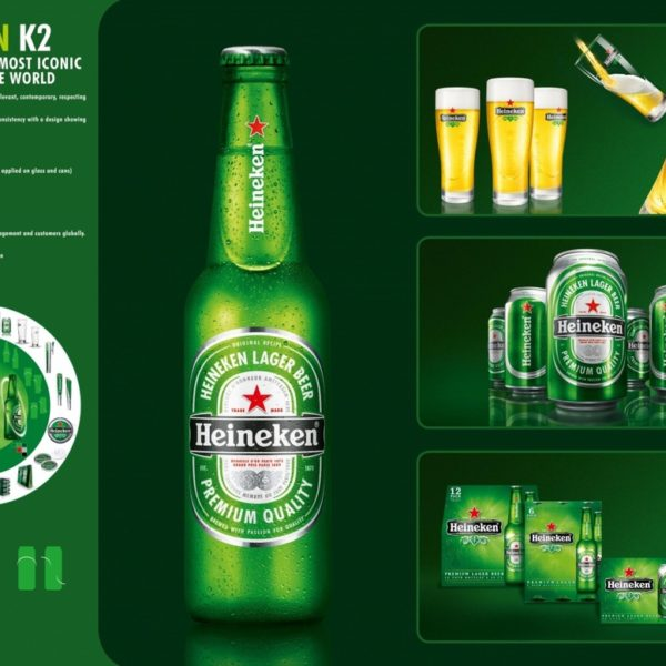 heineken beer distributors | wholesale heineken beer
