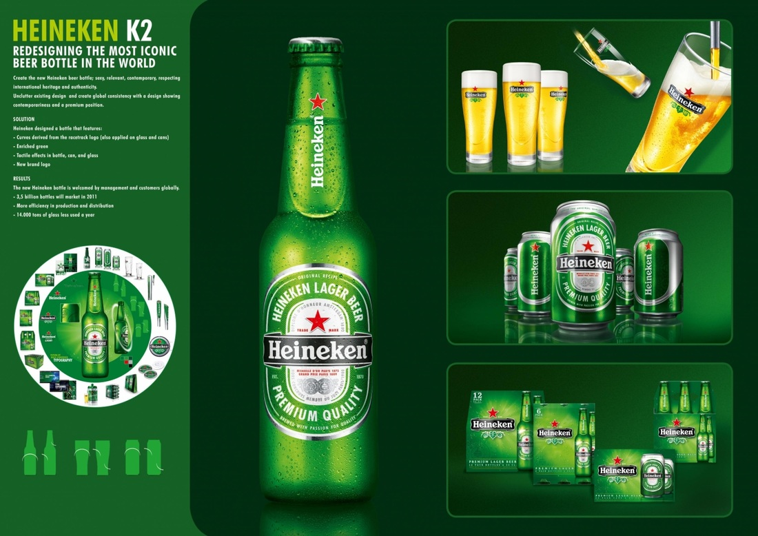 heineken beer distributors