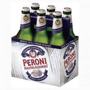 wholesale beer,alcoholic beverages