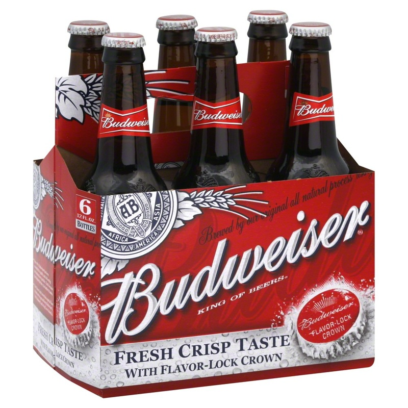 budweiser beer | wholesale beer |buy beer in bulk| cheap ...