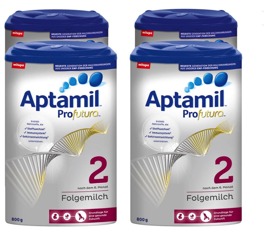 Aptamil Bulk Buy Online Aptamil Wholesale Distributors Uk