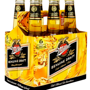 alcoholic beverages distributor, wholesale beer