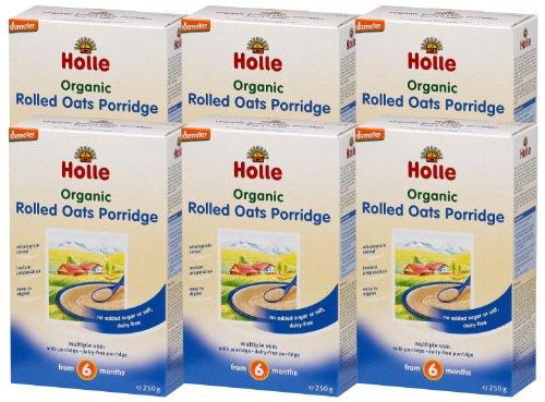 wholesale Organic Holle Milk powder suppliers |Bulk Buy