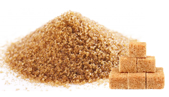 wholesale raw sugar